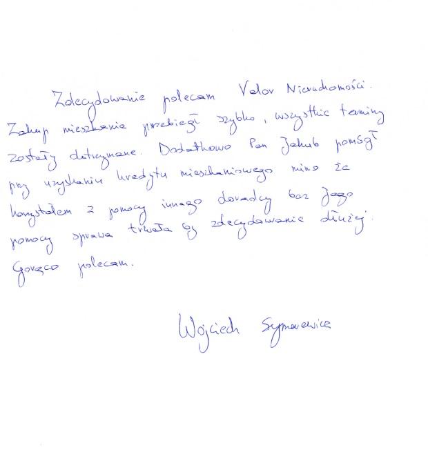 https://p3.galapp.net/Virgo/000656/Web/104a6fa5/Grafika/Symerewicz.jpg